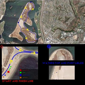 Marathon-Course-FLier1