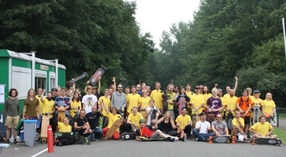 dutchUltraGroup2014
