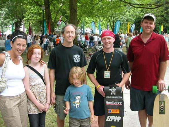 2007stp_events_stp_finishgroup