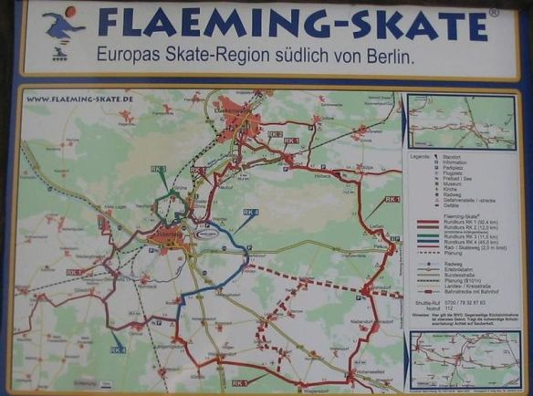 800px-flaeming_skate1_map
