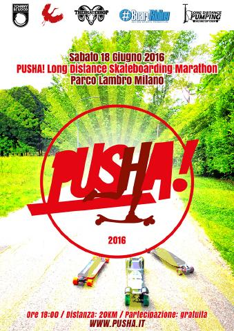 pusha21-2016