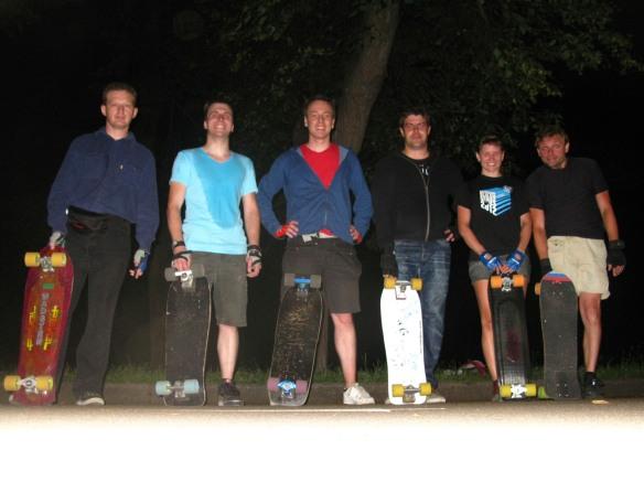 sss29-06-2012pumphalfmarathon94