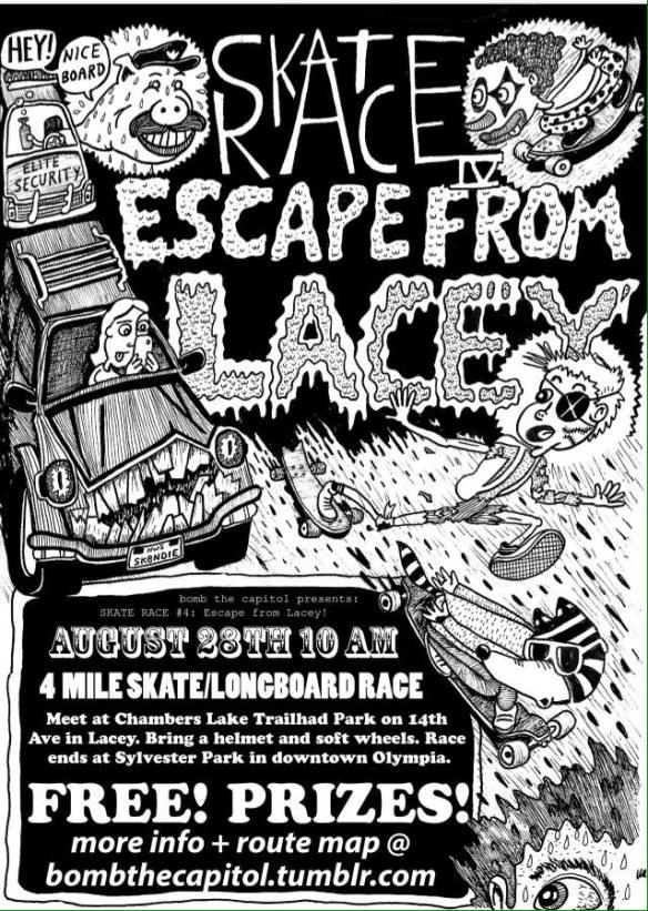 escapeFromLacey2016_august28
