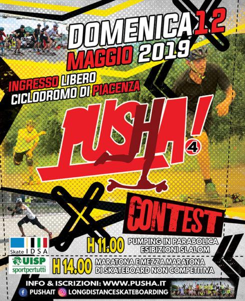 PUSHA-ITA-2019-490x600